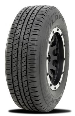 Wildpeak H/T Tires